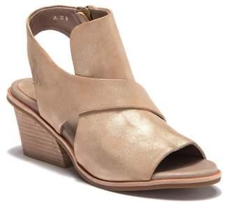 034cca51f7e Antelope Wedge Women s Sandals - ShopStyle