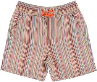 Paul Smith Swim trunks - Item 47182348LV
