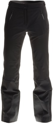KJUS Scarlette Ski Pants - Waterproof, Insulated, Slim Fit (For Women) $199.99 thestylecure.com