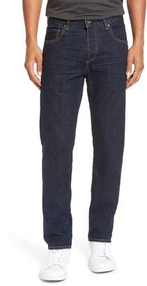 Rag & Bone Standard Issue Fit 3 Slim Straight Leg Jeans