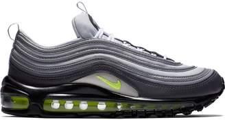 Nike 97 Neon (W)