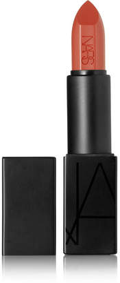 NARS - Audacious Lipstick - Vibeke