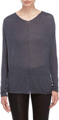Transit Par Such Lightweight Sweater