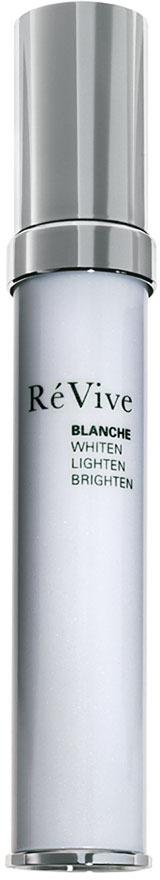 RéVive Blanche Whiten Lighten Brighten