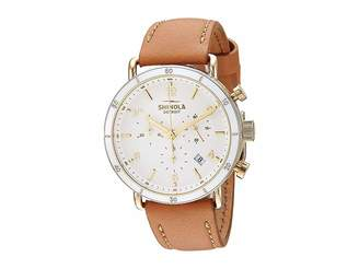 Shinola Detroit The Canfield Sport Chronograph 40mm - 20089885