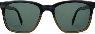 Warby Parker Barkley Wide