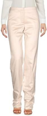 Chloé Casual pants - Item 13123186DQ
