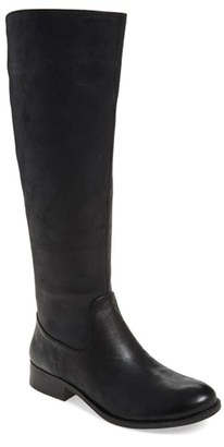 Jessica Simpson 'Ressie' Riding Boot (Women) $168.95 thestylecure.com