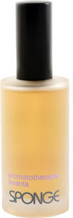 Sponge Lavender Aromatherapy Mist
