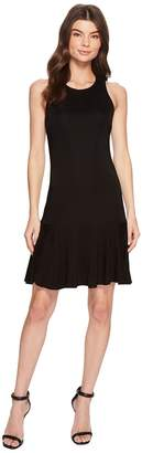 Trina Turk Fantastic Dress Women's Dress