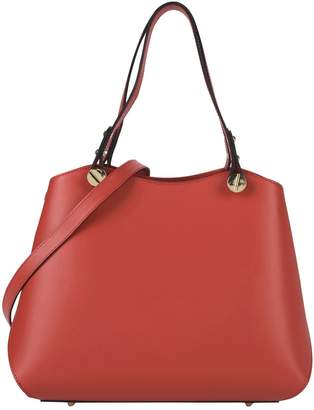 TUSCANY LEATHER Handbags - Item 45417163QU