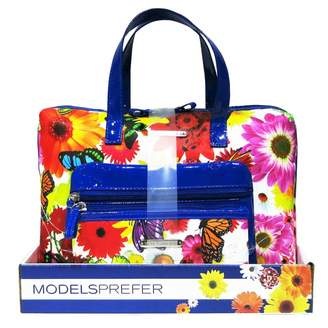 Models Prefer Bouquet Butterfly Duffle Set 3 pack