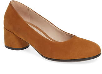 7a3ebaaf35 Ecco Heels - ShopStyle