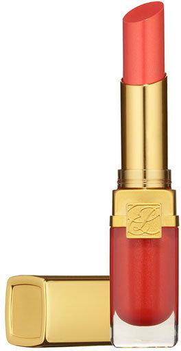 Estée Lauder 'Pure Color' Gloss Stick