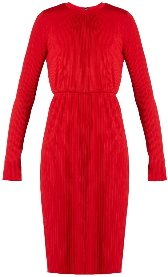 Max Mara MAX MARA Xiria dress