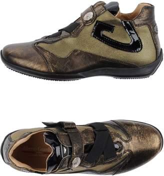 Alberto Guardiani High-tops & sneakers - Item 11315618LF