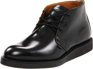 Red Wing Shoes Men's Postman Shoe