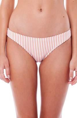 rhythm Summer Beach Bikini Bottoms