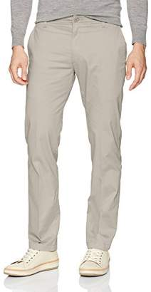 Lee Men's Performance Series Extreme Comfort Slim Pant