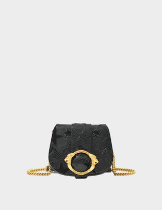 Roberto Cavalli Borsa Shoulder Bag
