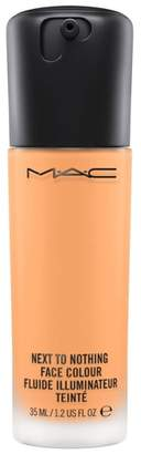 M·A·C MAC Cosmetics MAC Next to Nothing Face Colour