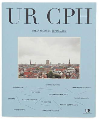URBAN RESEARCH (アーバン リサーチ) - URBAN RESEARCH URBAN RESEARCH : COPENHAGEN アーバンリサーチ 生活雑貨