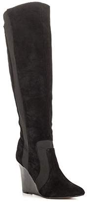 Report Signature Women's Islah Slouch Boot