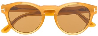 Tom Ford Margaux-02 sunglasses