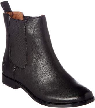 Frye Women's Anna Chelsea Boot