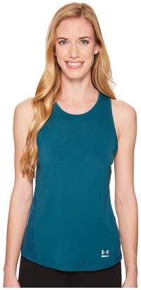 Under Armour Pinnacle Tank Top Women's Sleeveless