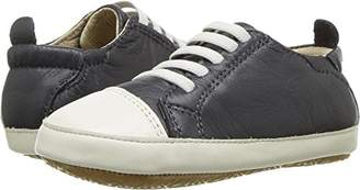 Old Soles Eazy Jogger