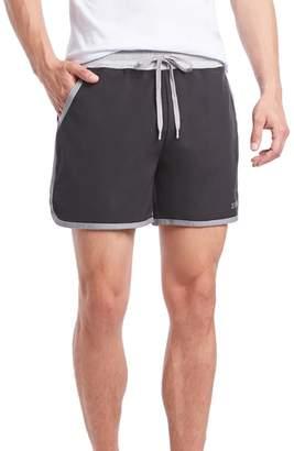 2xist Performance Jogger Shorts