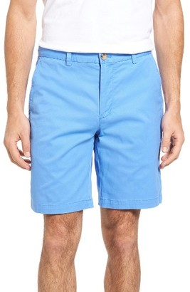 Men's Vineyard Vines Stretch Breaker Shorts $75 thestylecure.com