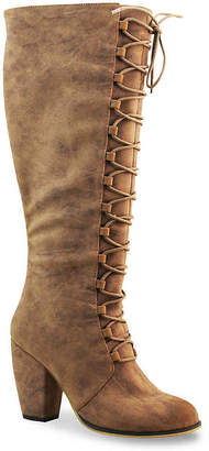 Michael Antonio Meer Boot - Women's