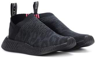 adidas NMD_CS2 sneakers
