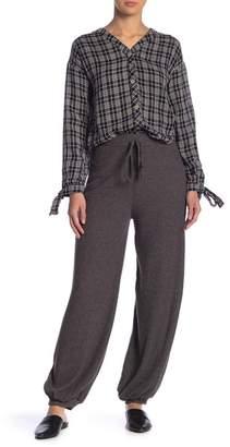 Blu Pepper Super Soft Lounge Pants