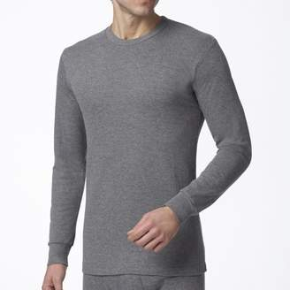 Stanfield's Essential's Men's Thermal Two Layer Long Sleeve Shirt