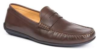 Heller Austen 'Strattons' Driving Shoe