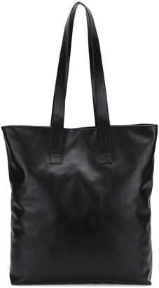 Ann Demeulemeester shopper tote bag