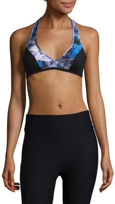 Koral Activewear Women's Progression Sports Bra