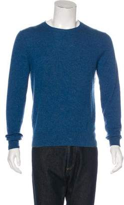 Jack Spade Wool & Cashmere Sweater