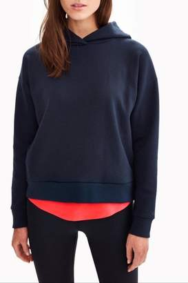 Lole Constance Pullover Hoodie