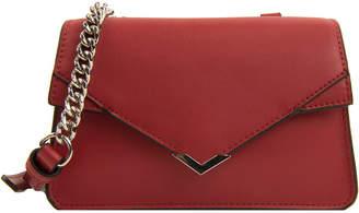Sam Edelman Briar Wallet On A String