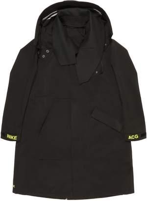 Nike Women's ACG GORE-TEX COAT