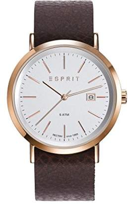 Esprit Men's Watch ES108361010