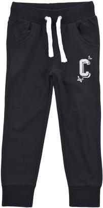 Champion Casual pants - Item 13205113BM