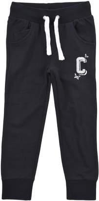 Champion Casual pants - Item 13205113BM