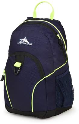 High Sierra Mini Loop Backpack