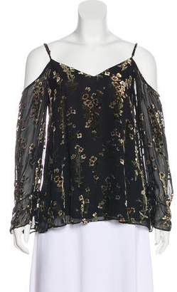 d7974464c7c7f1 Love Sam Tops For Women - ShopStyle Canada