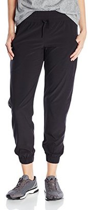 Lucy Women's Do Everything Cuffed Pant $79 thestylecure.com